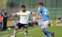 Nhận định Novara vs Brescia, 02h30 ngày 13/03 (Vòng 30 - Hạng 2 Italia)