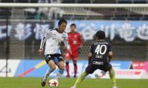 Nhận định Kawasaki Frontale vs Hiroshima, 14h00 ngày 31/03 (Vòng 5 - VĐQG Nhật Bản)