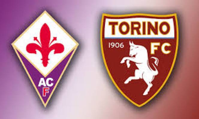 Fiorentina vs Torino, 2h45 ngày 28/02 : Nỗi đau kéo dài