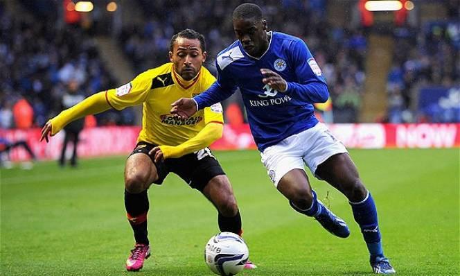 Watford vs Leicester City, 22h00 ngày 19/11: Niềm tin từ quá khứ
