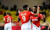TIP BÓNG ĐÁ ngày 16/3: Monaco gặp khó