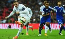 Slovenia vs Anh, 01h45 ngày 12/10: Phép thử thực sự