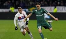 Nhận định Saint Etienne vs Bordeaux, 20h00 ngày 6/5 (Vòng 36 giải Hạng nhất Pháp)