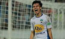 Bầu Đức tính bỏ bóng đá, Văn Toàn tìm tương lai tại Nhật Bản