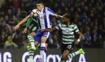 Nhận định Porto vs Sporting Lisbon 03h30, 03/03 (Vòng 25 – VĐQG Bồ Đào Nha)
