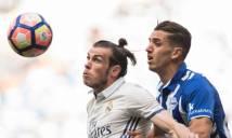 Nhận định Alaves vs Real Madrid 21h15, 23/09 (Vòng 6 - VĐQG Tây Ban Nha)