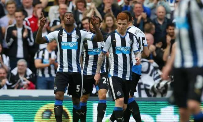 Nhận định Newcastle vs Tottenham 19h30, 13/08 (Vòng 1 - Ngoại hạng Anh)