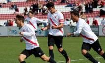 Nhận định Máy tính dự đoán bóng đá 20/04: Ygeteb nhận định Cordoba vs Sevilla B