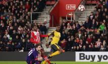 Vòng 4 Cup FA: 'Đại gia' đại thắng, trừ Liverpool