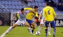 Nhận định Las Palmas vs Celta Vigo 02h00, 17/10 (Vòng 8 - VĐQG Tây Ban Nha)