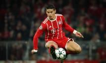 Nhận định Bayern Munich vs Celtic 01h45, 19/10 (Vòng Bảng - Cúp C1 Châu Âu)