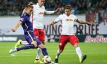 Nhận định Freiburg vs RB Leipzig 21h30, 20/01 (Vòng 19 - VĐQG Đức)