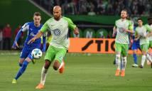 Nhận định Holstein Kiel vs Wolfsburg, 01h30 ngày 22/5 (Lượt về play-off - VĐQG Đức)