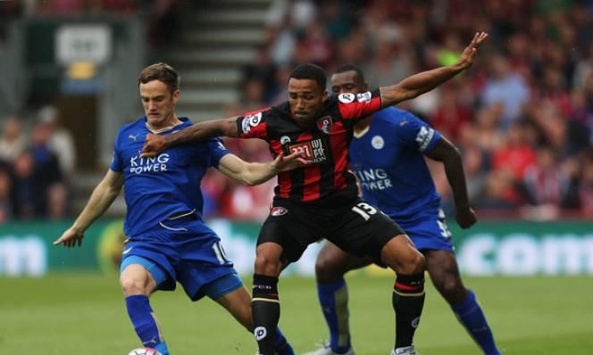 Bournemouth vs Leicester City, 02h45 ngày 14/12: Tiếp đà hưng phấn