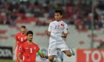 Người hùng U19 Việt Nam hết lời khen ngợi HLV Hoàng Anh Tuấn