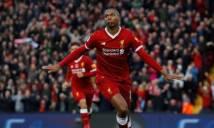 Sturridge muốn rời Liverpool vào tháng 1