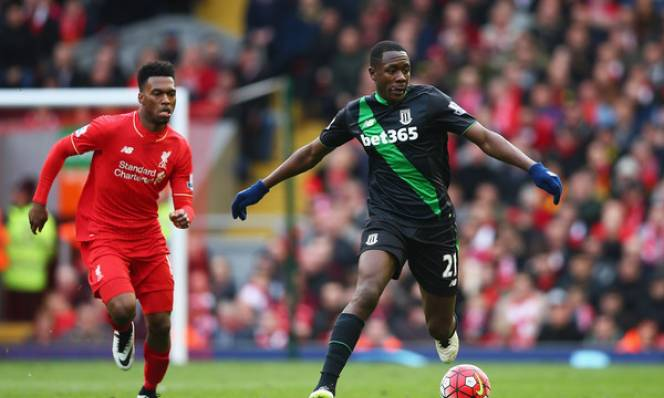 Liverpool vs Stoke City, 0h15 ngày 28/12: Bỏ mạng ở động Quỷ