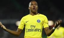 Điểm tin chuyển nhượng 15/4: Man City cướp Mbappe trước mũi PSG; Lộ danh tính HLV thay Conte tại Chelsea