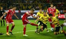 Nhận định Rot-Weiss Erfurt vs Borussia Dortmund 22h00, 06/08