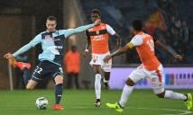 Nhận định Lorient vs Le Havre 02h45, 06/03 (Vòng 28 – Hạng 2 Pháp)