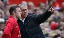 Rất nhiều lựa chọn nếu Rooney rời 'nhà hát của những giấc mơ'