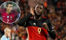 Vòng loại World Cup 2018 khu vực châu Âu: Ông lớn ra oai