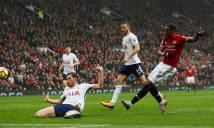 Nhận định MU vs Tottenham, 23h15 ngày 21/4 (Bán kết FA Cup)