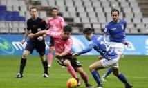 Nhận định Tenerife vs Gijon, 02h00 ngày 19/5 (Vòng 40 - Hạng 2 Tây Ban Nha)