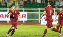 Nhận định U22 Việt Nam vs U22 Macau, 19h00 ngày 21/7: Thắng đậm và giữ quân
