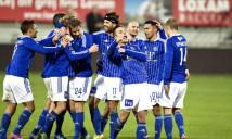 Nhận định Randers vs Lyngby, 19h00 ngày 21/5 (Play-off VĐQG Đan Mạch)