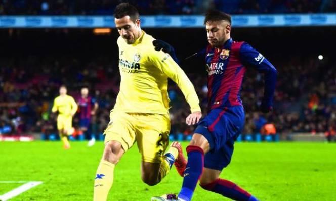 Villarreal vs Barcelona, 02h45 ngày 09/01: Đối thủ khó nhằn