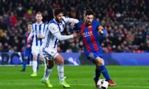 Nhận định Girona vs Sociedad 03h00, 18/11 (Vòng 12 – VĐQG Tây Ban Nha)