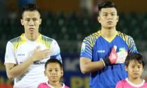 Nhận định B.Bình Dương vs SLNA, 17h00 ngày 17/6 (Vòng 14 V.League 2018)