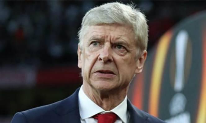 Arsenal phải đền bù bao nhiêu để chia tay Wenger?