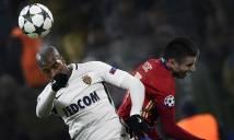 Monaco vs CSKA Moskva, 2h45 ngày 03/10: Thiết lập trật tự