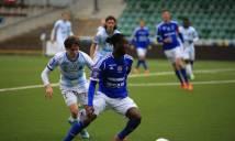 Nhận định bóng đá GIF Sundsvall vs Kalmar FF, 0h00 ngày 22/8 (Vòng 20 VĐQG Thụy Điển 2017)