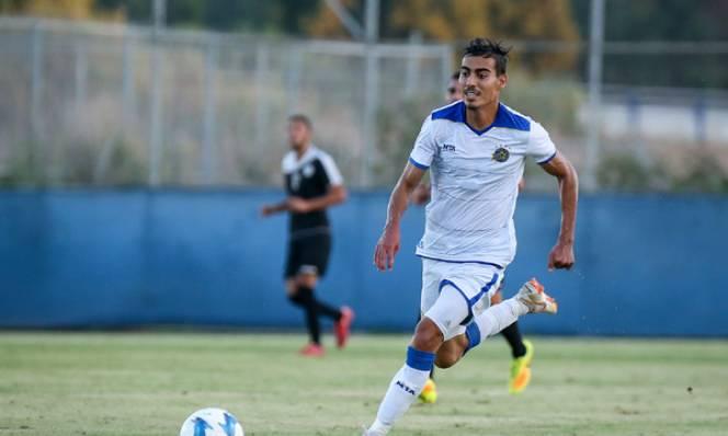 Nhận định Ferencvaros vs Maccabi Tel Aviv, 0h00 ngày 13/7