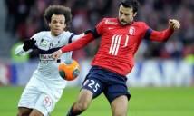 Toulouse vs Lille, 02h00 ngày 20/12: Khó khăn lại đến