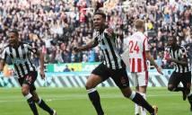 Nhận định Máy tính dự đoán bóng đá 01/01: Ygeteb nhận định Stoke City vs Newcastle