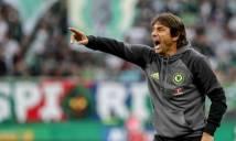 Conte mượn ác mộng quá khứ để nhắc nhở học trò