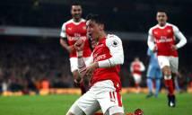 Nhận định Everton vs Arsenal 19h30, 22/10 (Vòng 9 - Ngoại hạng Anh)