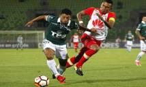 Nhận định Everton CD vs Caracas 07h00, 23/02 (Lượt đi vòng 1 – Copa Sudamericana)