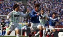 Nhận định Yokohama Marinos vs Shonan Bellmare, 14h00 ngày 21/04 ( Vòng 9 – VĐQG Nhật Bản)
