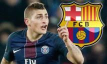 Điểm tin tối 12/6: Barcelona quyết săn sao PSG