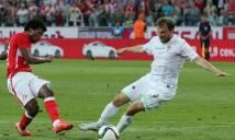 Nhận định Ufa vs Spartak Moscow 19h00, 23/07 (Vòng 2 - VĐQG Nga)