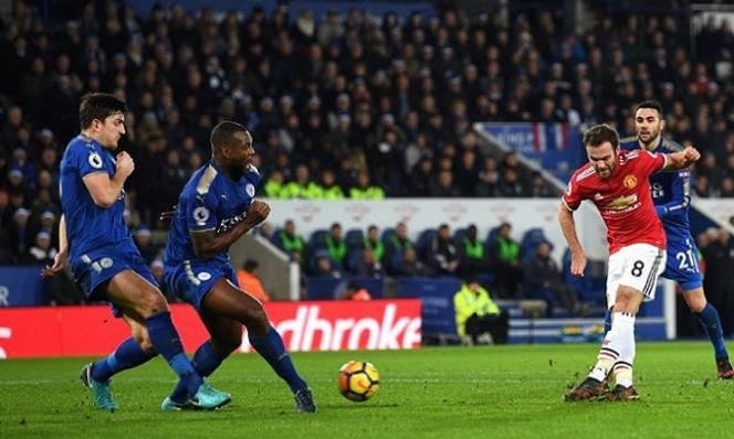 Nhận định MU vs Leicester City 02h00, 11/08 (Vòng 1 – Ngoại hạng Anh)