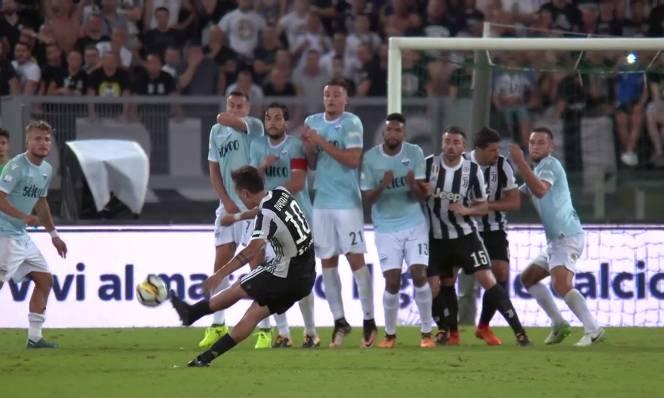 Higuain gửi lời xin lỗi tới NHM Juventus