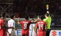 Điểm tin tối 10/12: Sốc với đội chơi xấu nhất tại AFF Cup 2016