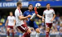 Nhận định bóng đá Chelsea vs Everton, 19h30 ngày 27/8 (Vòng 3 Ngoại hạng Anh 2017/18)