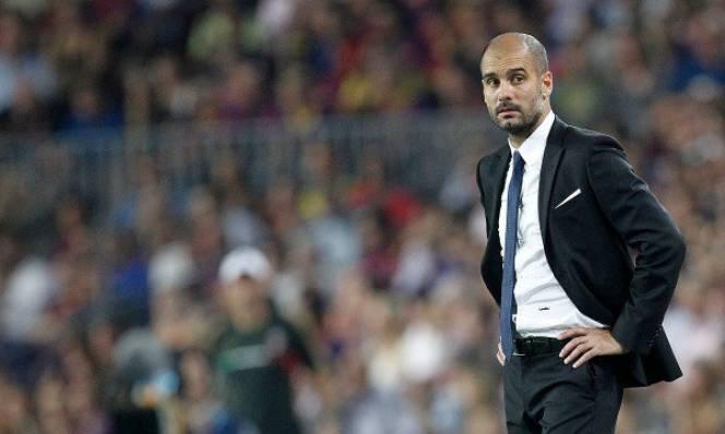 Hậu vệ Arsenal muốn đến Man City cùng Pep